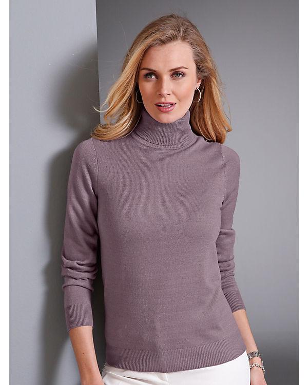 Paola Pullover braun Paola Pullover Pullover Pullover Paola Paola braun braun Pullover Paola Pullover braun Paola braun 17w5Cq5