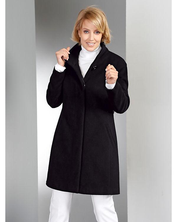 Paola schwarz schwarz Paola Jacke Paola Jacke schwarz schwarz Paola Jacke Jacke Zf8ORq86
