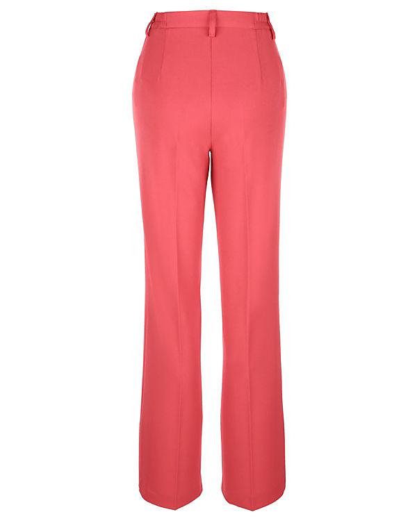 Laura Kent Jeans orange Spielraum Niedriger Versand Footaction Mode Online-Verkauf MnllXs