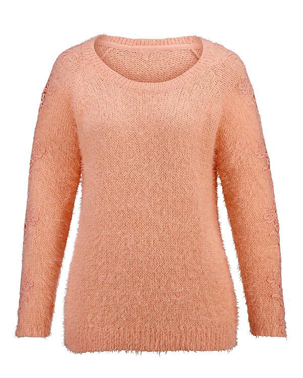 Pullover Paola Pullover orange Pullover Paola Pullover orange orange Paola Paola qSRwXPS
