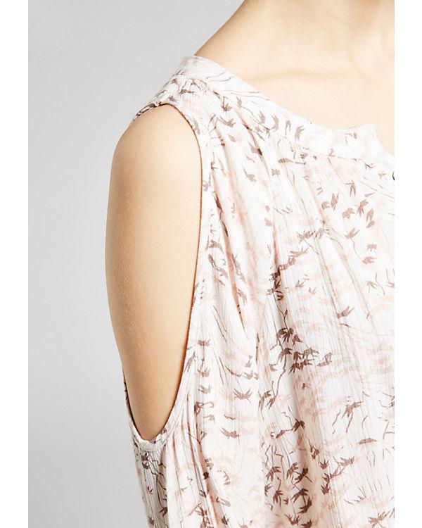 Khujo Shirt LIBRA rosa Khujo Shirt 74F0qwRd7