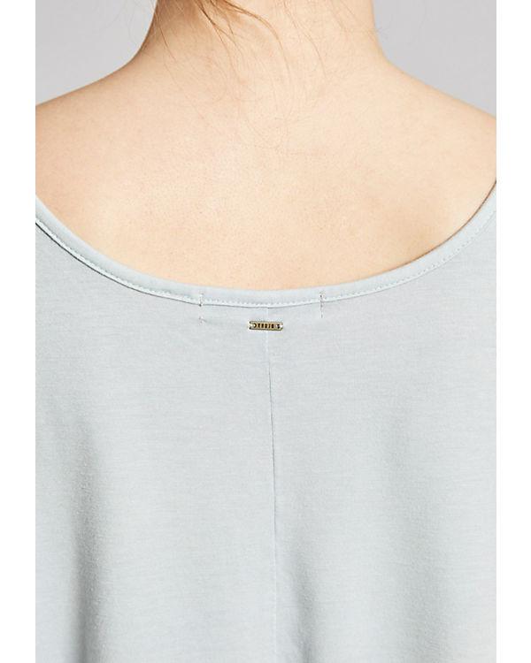 FEIPI grau grau FEIPI Khujo Khujo Shirt grau Shirt Khujo Khujo FEIPI Shirt Shirt Cxd6n