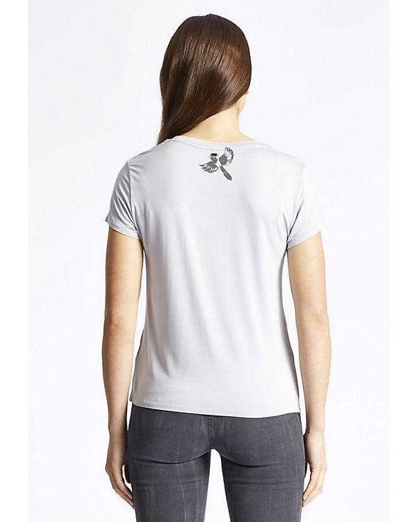 Shirt Shirt Shirt Khujo Khujo IDOMA IDOMA grau Khujo Shirt IDOMA grau IDOMA grau Khujo Shirt Khujo grau HqvIwnCO