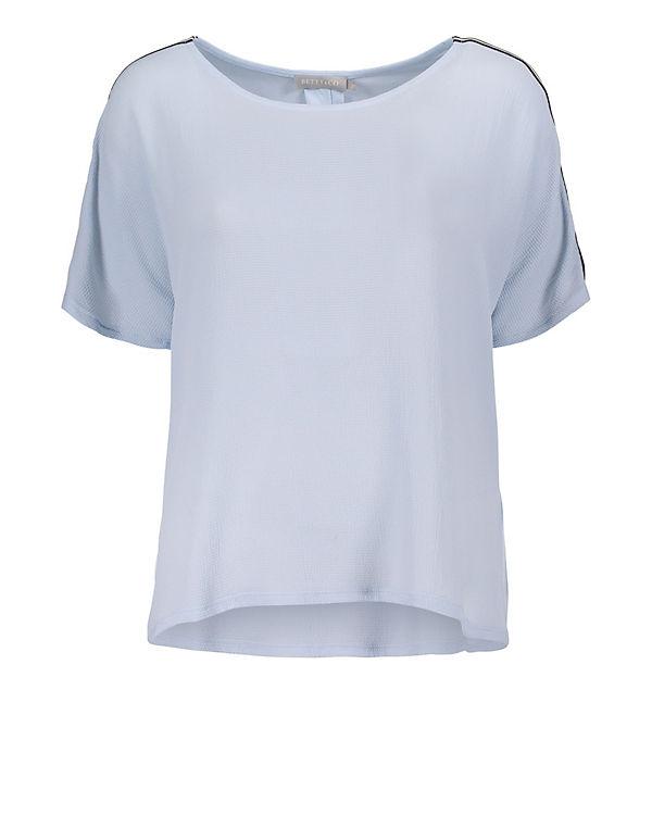 Betty T blau amp; Co Shirt q8aX8r6