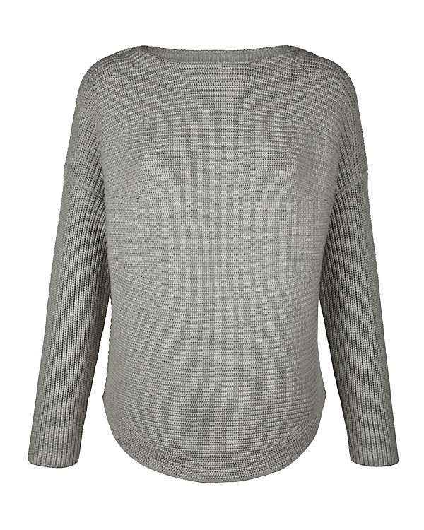 grau Pullover Pullover Moda Moda Alba Moda grau Pullover grau Pullover Alba Alba grau Moda Moda Alba Alba Fpd5Hwnq