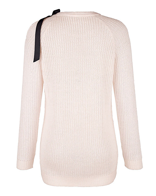 Amy Vermont beige Pullover Amy Pullover Vermont beige Vermont Amy RFPqdF