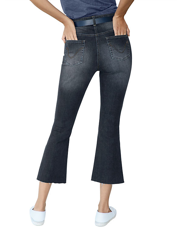 Amy blau Jeans Vermont Amy Vermont nanx8wz