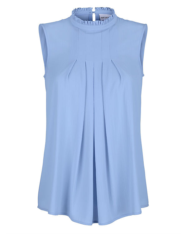 Amy Amy blau Top Vermont blau Top blau Top Vermont Amy Vermont Amy OROFq
