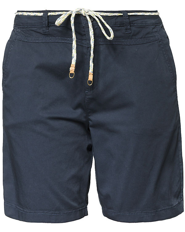 blau ESPRIT blau ESPRIT ESPRIT Shorts ESPRIT blau Shorts blau Shorts Shorts 4dqFw4