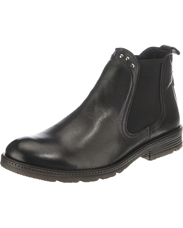 Aged 78 Chelsea Boots