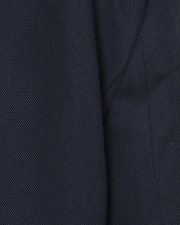 ESPRIT Blazer ESPRIT blau collection collection qYg16wXx