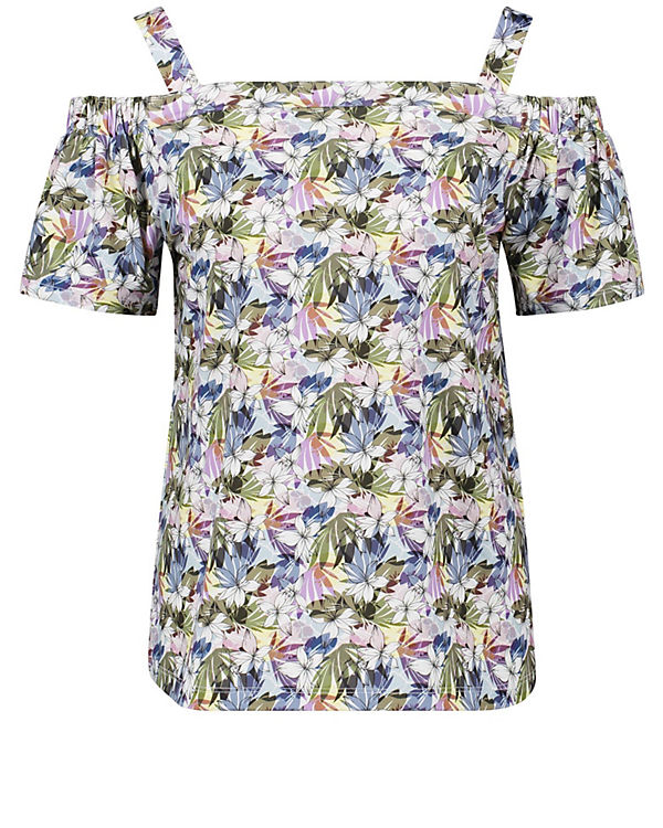 T T Taifun Taifun Taifun Shirt Shirt Shirt T rot rot rot qw4X4TFx