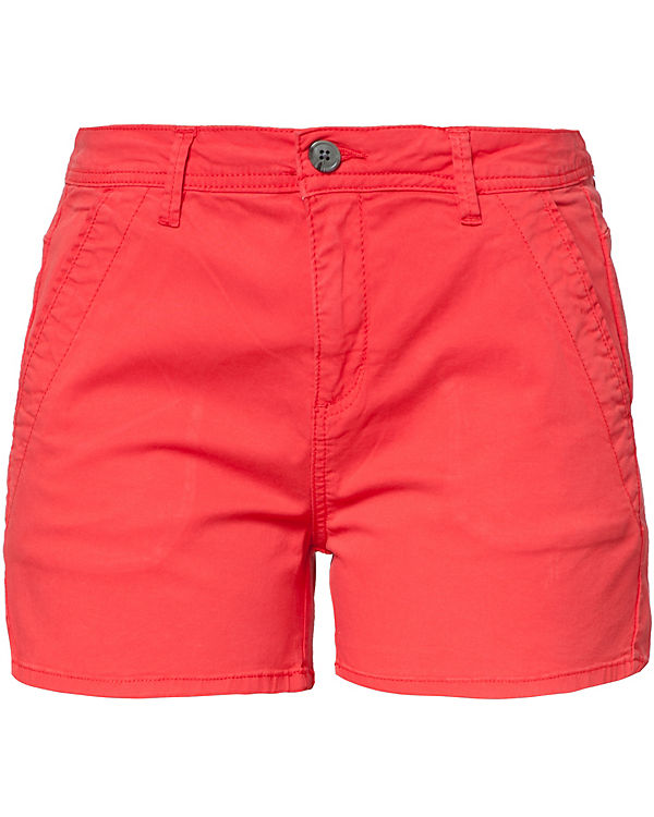fransa fransa rot fransa Shorts rot rot fransa rot Shorts Shorts fransa Shorts w0x6U6qT5F
