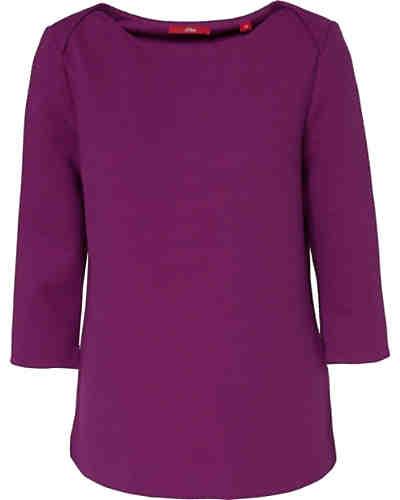 Große Größen Damen-T-Shirts und Tops online kaufen   ambellis.de d752f1d190