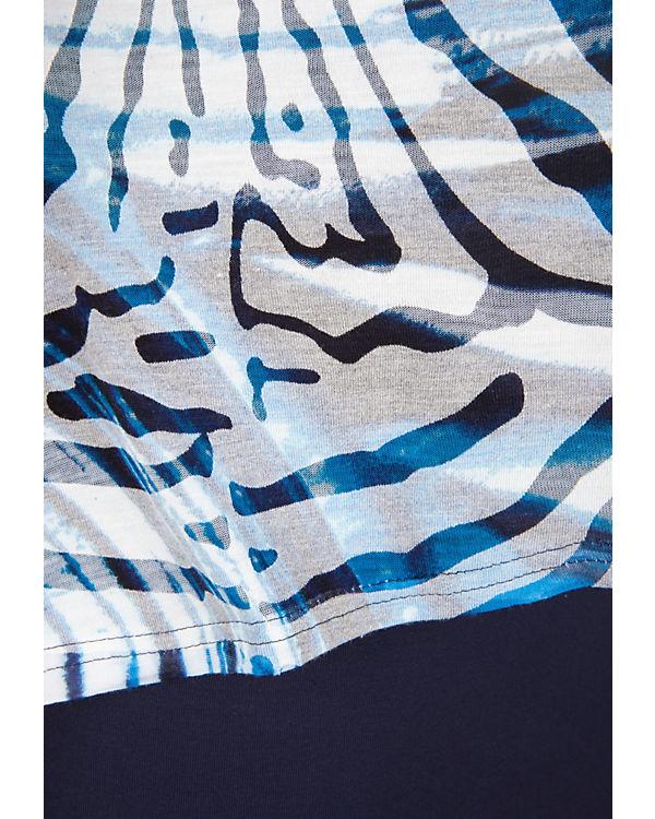 Streich Streich Bluse blau blau Bluse Doris Streich Bluse Doris Doris blau Streich Bluse Doris Doris Streich blau BqwACBg