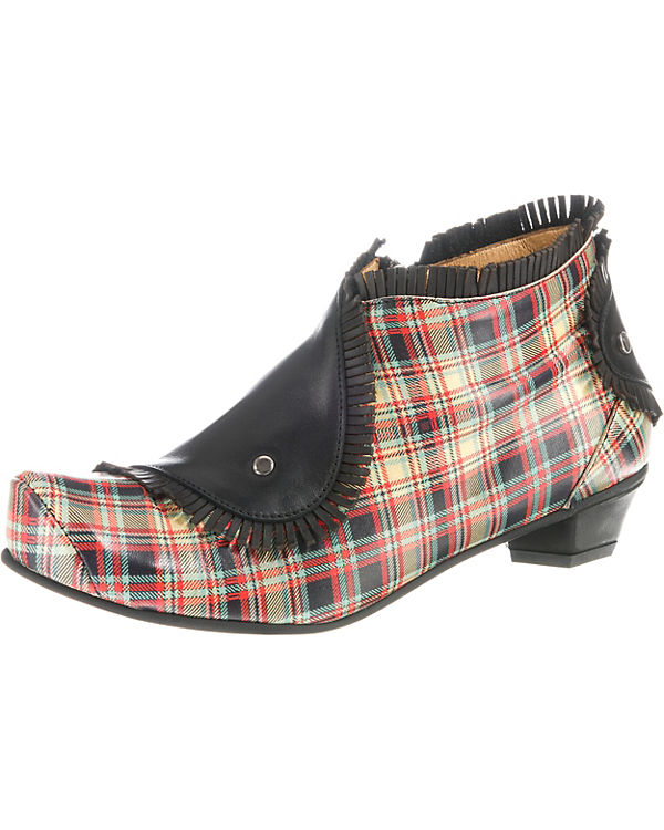 Lara 18a Ankle Boots