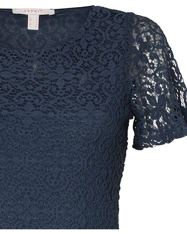 ESPRIT Spitzenkleid blau blau Spitzenkleid blau blau ESPRIT ESPRIT Spitzenkleid Spitzenkleid ESPRIT blau ESPRIT Spitzenkleid w4FAA50xq