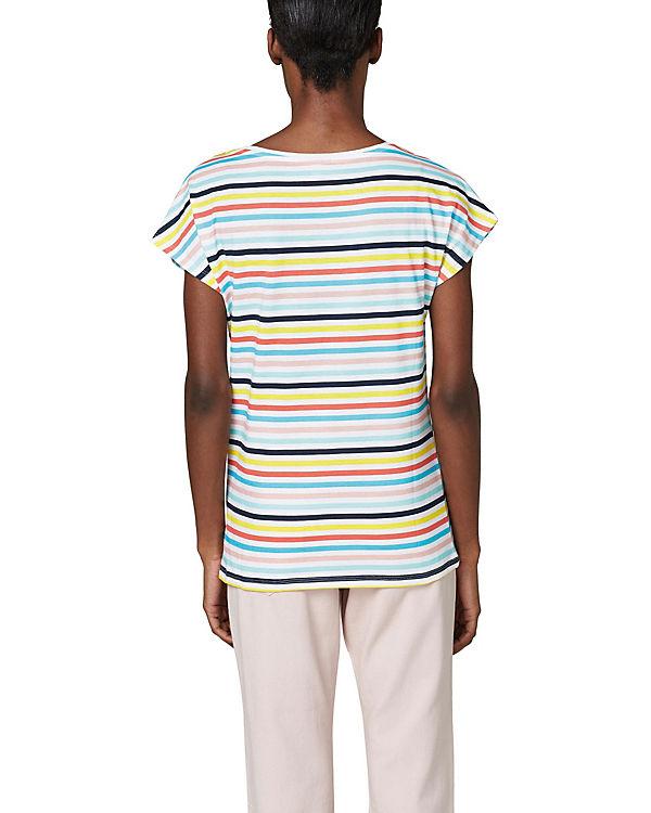 ESPRIT weiß T T Shirt weiß Shirt ESPRIT ESPRIT T xXdqOnq