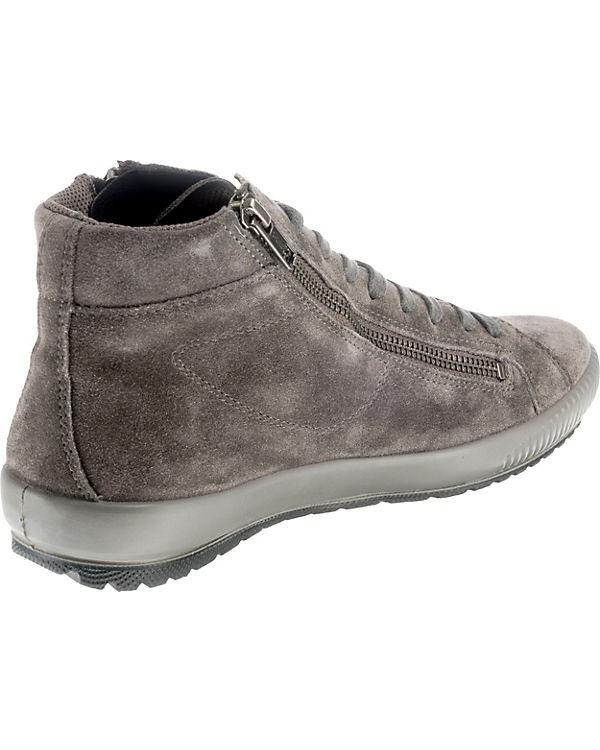 Legero, TANARO TANARO TANARO Ankle Boots, grau b0ee2e
