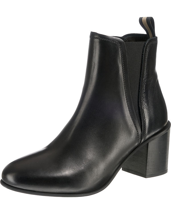 Marc O'Polo, Chelsea Chelsea Chelsea Boots, schwarz 13d396