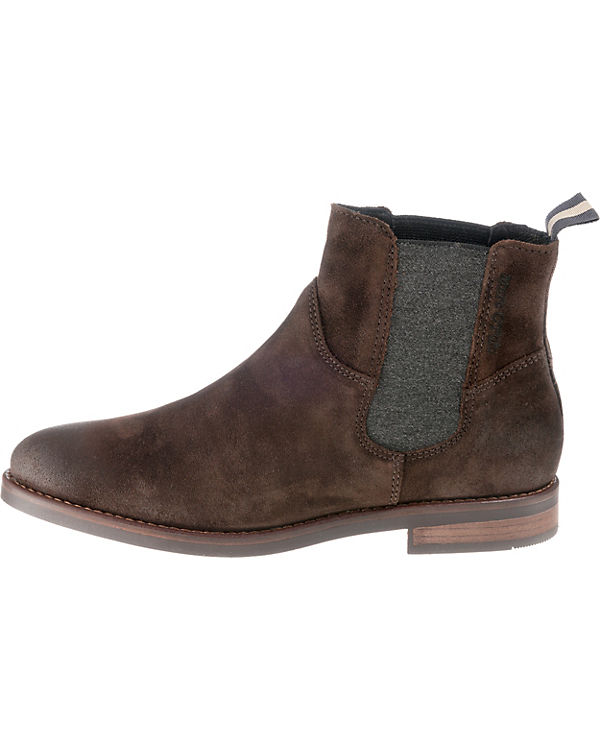 Chelsea Marc braun Chelsea Boots Marc braun Boots O'Polo Marc O'Polo 100W6