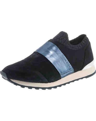 Sneakers für Damen günstig kaufen   Damenschuhe Shop   ambellis.de 190e3f60a9
