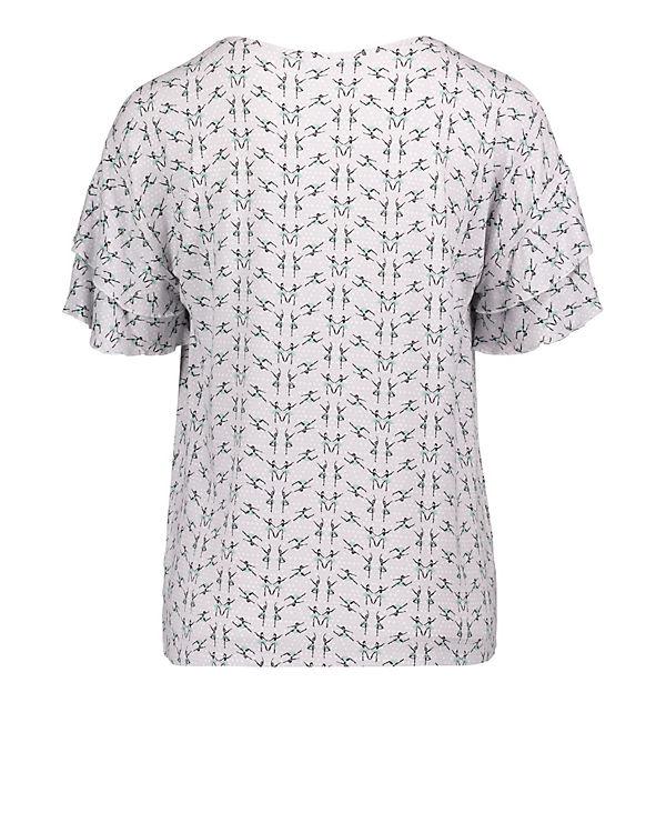 silber amp; Shirt T Co Betty wg8Ifqw