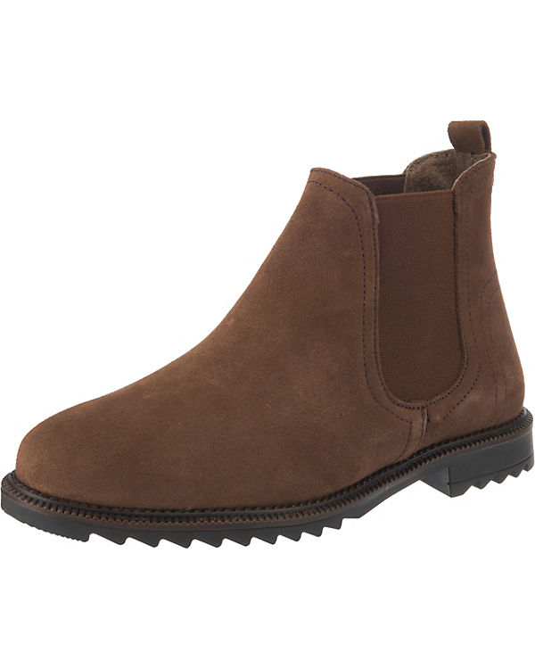 You Double braun Chelsea Boots braun Chelsea You Boots Double wBnnRxXqg