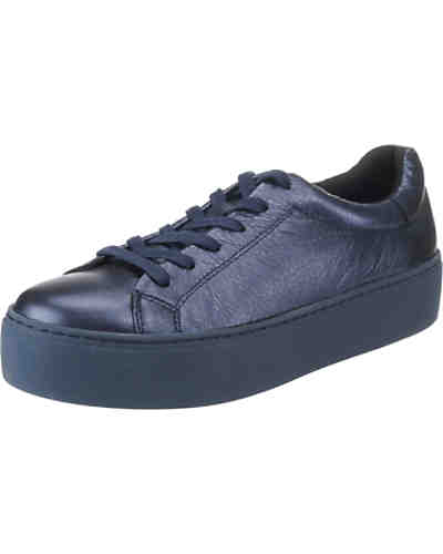 Jessie Sneakers Low