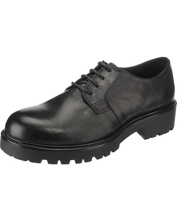 VAGABOND Schnürschuhe schwarz Schnürschuhe schwarz schwarz Kenova VAGABOND Kenova VAGABOND Kenova Schnürschuhe VAGABOND 1tT4dx4