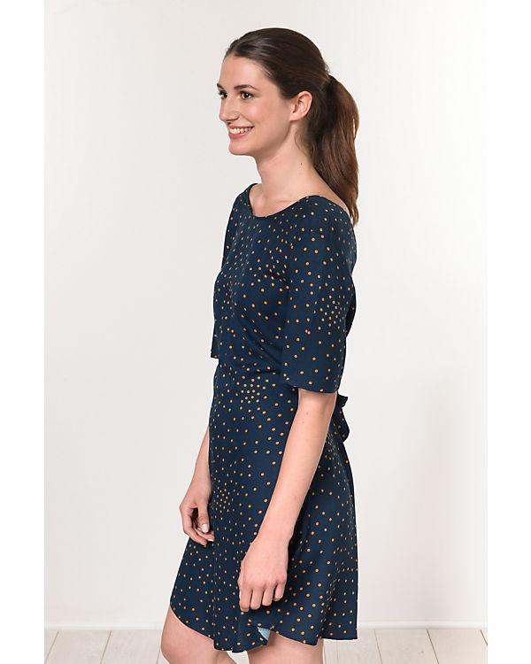dunkelblau dunkelblau VILA VILA VILA Kleid Kleid Kleid Kleid Kleid dunkelblau dunkelblau VILA VILA Kleid VILA dunkelblau VILA dunkelblau pqHCxw