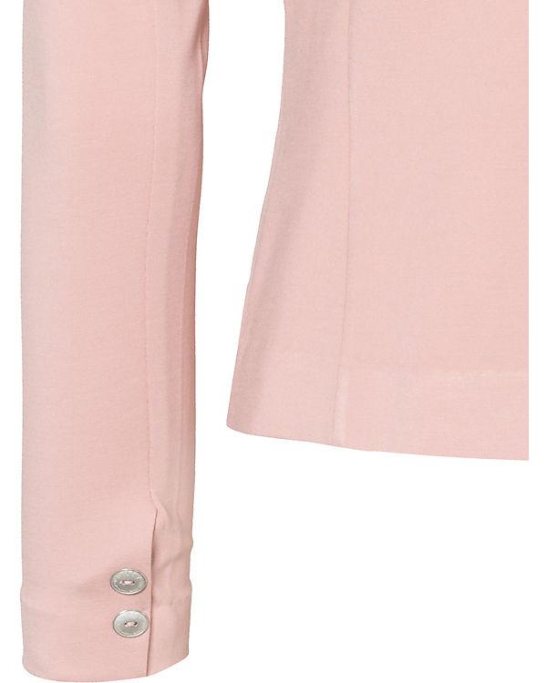 rosa ONLY Blazer Blazer ONLY qtFtwzgZ