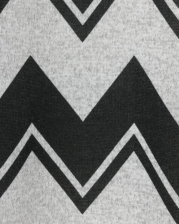 3 hellgrau 4 ONLY Shirt Arm S7fwazTq