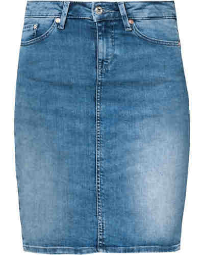 baf8a35b38b0 Damenröcke für glanzvolle Auftritte online kaufen   ambellis.de