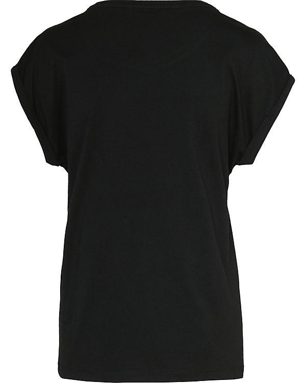 Shirt T T Shirt T ONLY schwarz Shirt ONLY schwarz ONLY schwarz ONLY T gE8wE