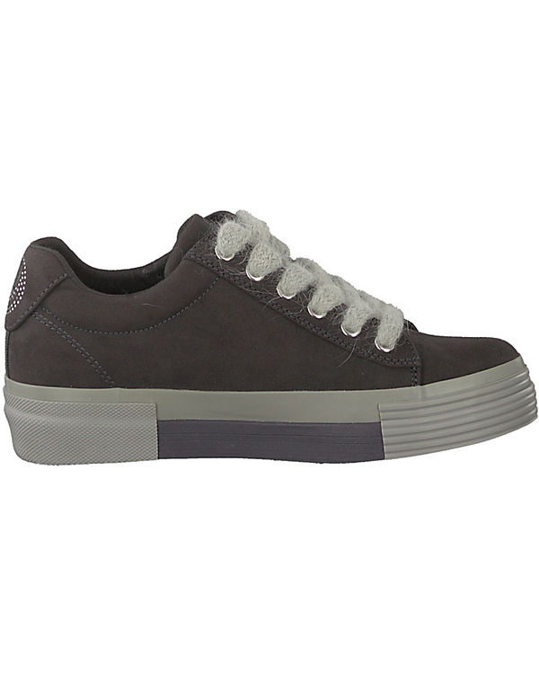 s Sneakers Sneakers Oliver anthrazit Oliver Low s s Oliver anthrazit Sneakers Low Low anthrazit a1raSxq