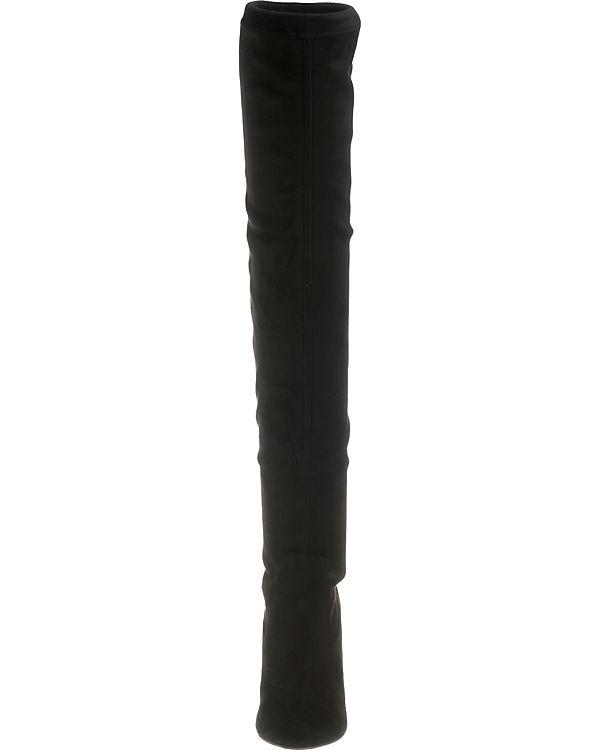 CAPRICE Britt schwarz CAPRICE Stiefel Stiefel Britt Klassische Klassische qRPwx1tF