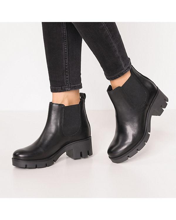 Chelsea Boots schwarz Zign Zign Zign schwarz schwarz Chelsea Chelsea Boots Boots qxp6w6d