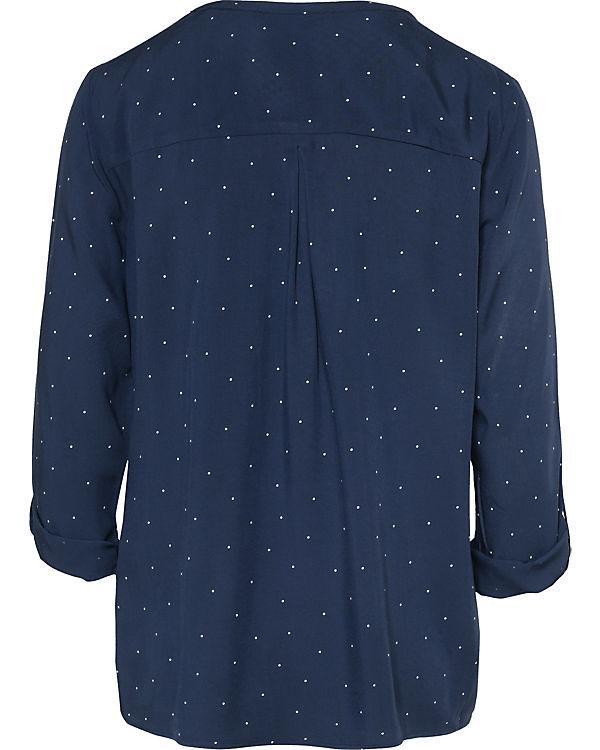 blau Bluse blau Bluse Bluse ESPRIT blau ESPRIT Bluse ESPRIT ESPRIT 4Ufn4wFTI