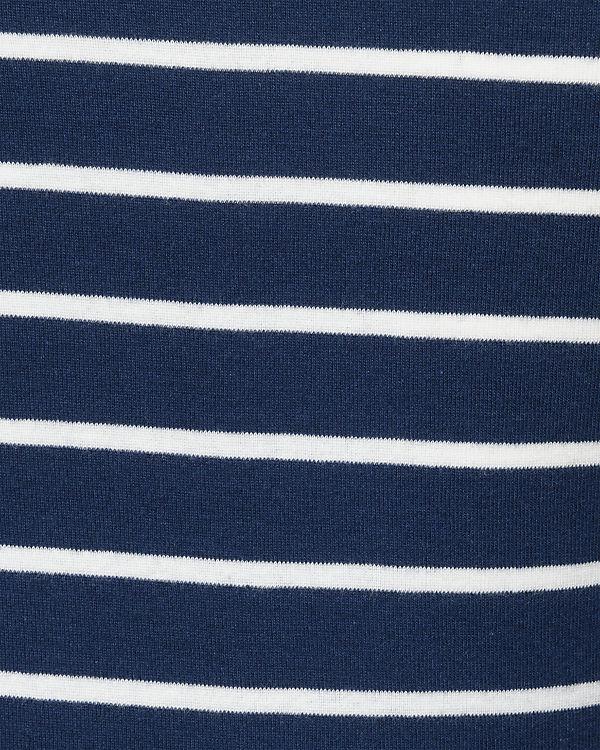 blau ESPRIT Langarmshirt ESPRIT ESPRIT Langarmshirt blau EqH8Y