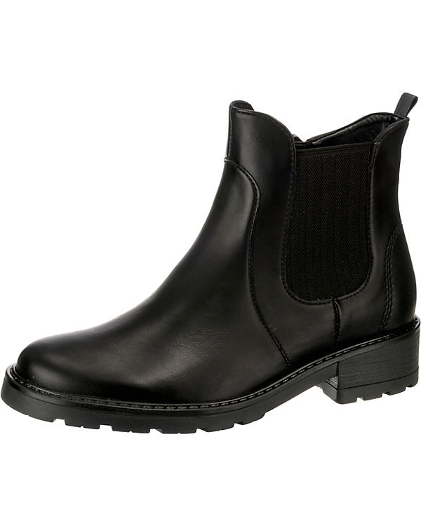Boots JENNY Chelsea Dover Boots schwarz Boots Chelsea Chelsea JENNY JENNY schwarz Dover schwarz Chelsea Dover Dover JENNY wtTTxq4Ag