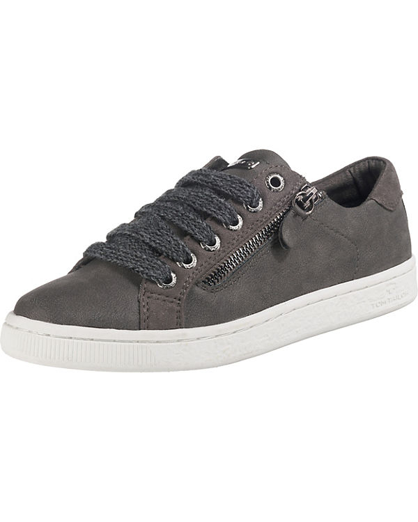 mit supersofter Innensohle Sneakers Low