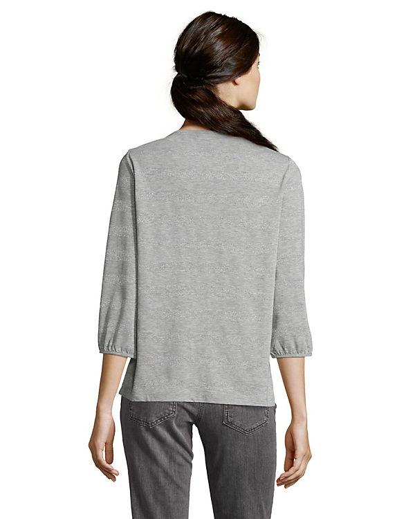 3 grau Shirt 4 Barclay Betty Arm Pq5nw