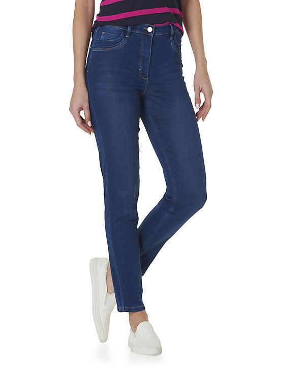 Betty blau Barclay Betty Jeans Barclay Rx80wY