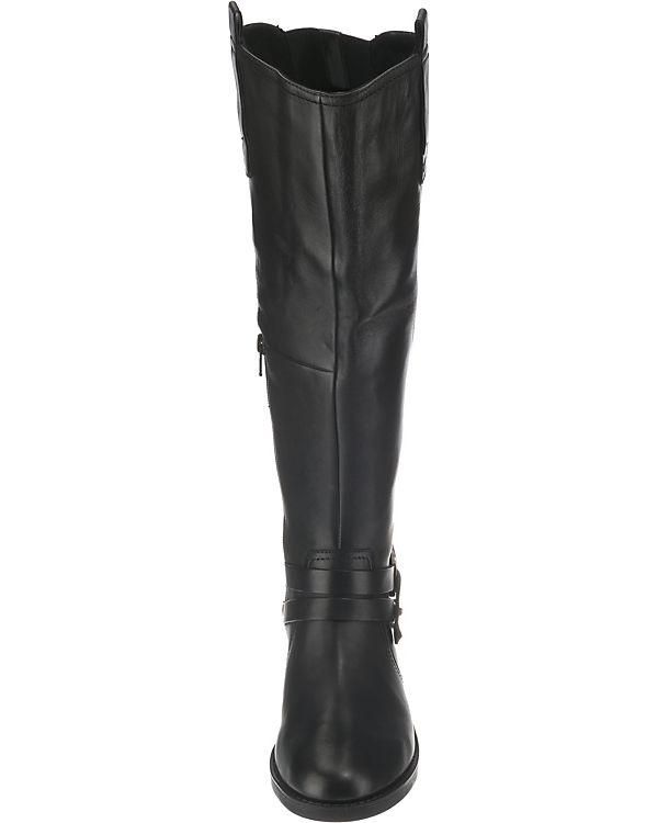 Stiefel schwarz Klassische SPM SPM Klassische ptqz0wPx