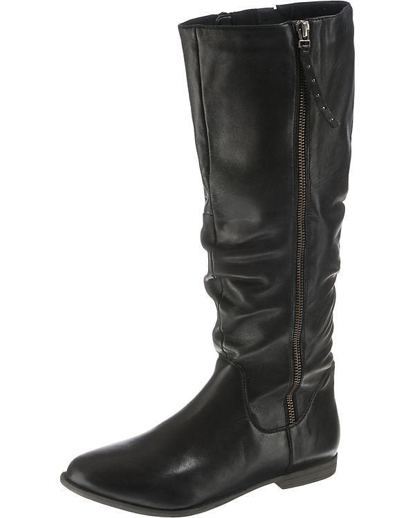 schwarz SPM Stiefel Klassische Klassische SPM r7x7YqIg