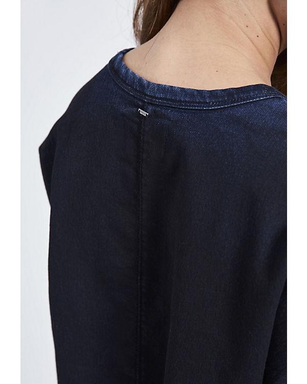 LEAR Khujo LEAR Khujo schwarz Sweatshirt Sweatshirt schwarz Sweatshirt schwarz LEAR Khujo xCTYw7q