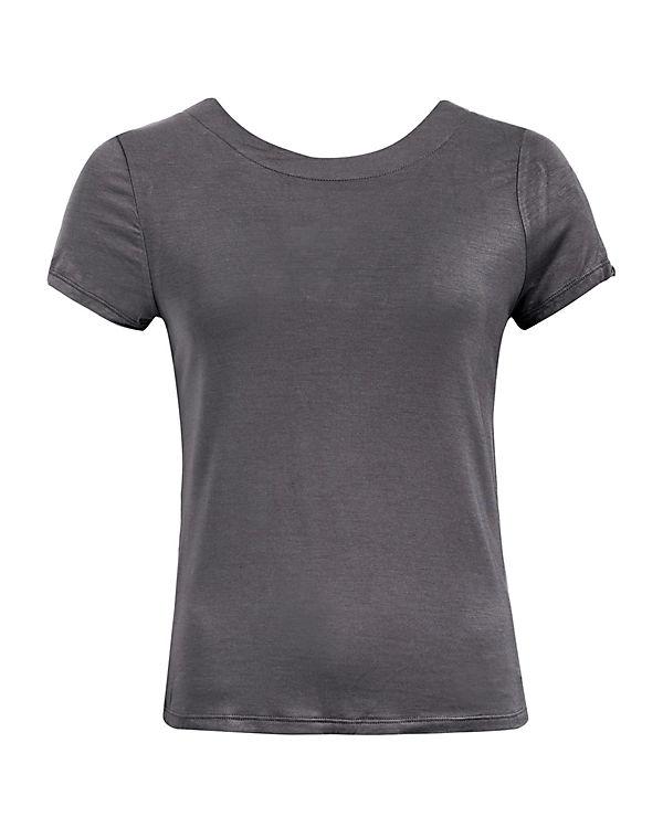 Shirt grau Shirt Shirt MOMOKO grau Khujo MOMOKO Khujo grau Khujo MOMOKO Khujo 6qSfO