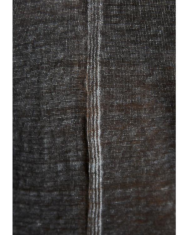IMPRO Pullover Pullover Khujo IMPRO schwarz Khujo schwarz HPOxqwZ6