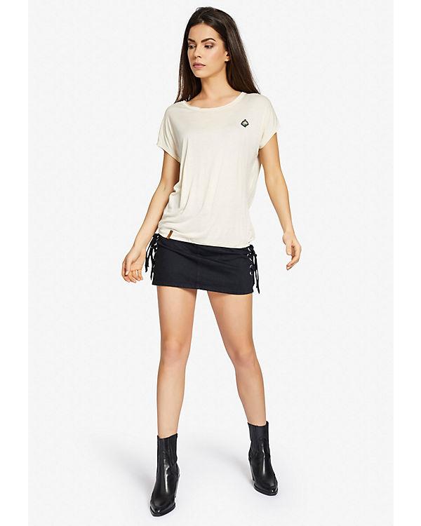 beige Khujo Khujo beige Shirt Shirt Khujo ZAIDA Khujo ZAIDA beige ZAIDA Shirt dTwxa1q4